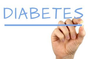 Terapi Stem Cell Untuk Diabetes